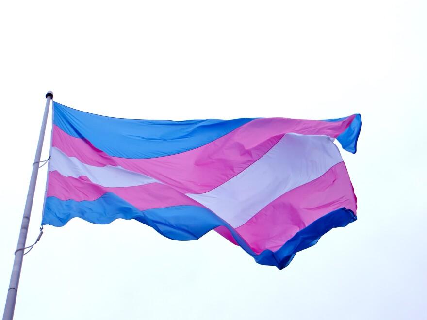 NPP_NATIONAL_PROGRESS_PARTY_FLAG_5.jpg