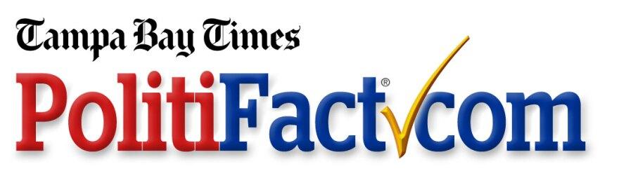politifact-logo-big.jpg