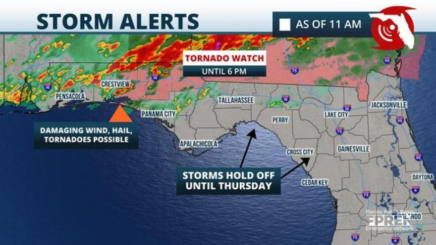 3-4_tornado_watch.jpg