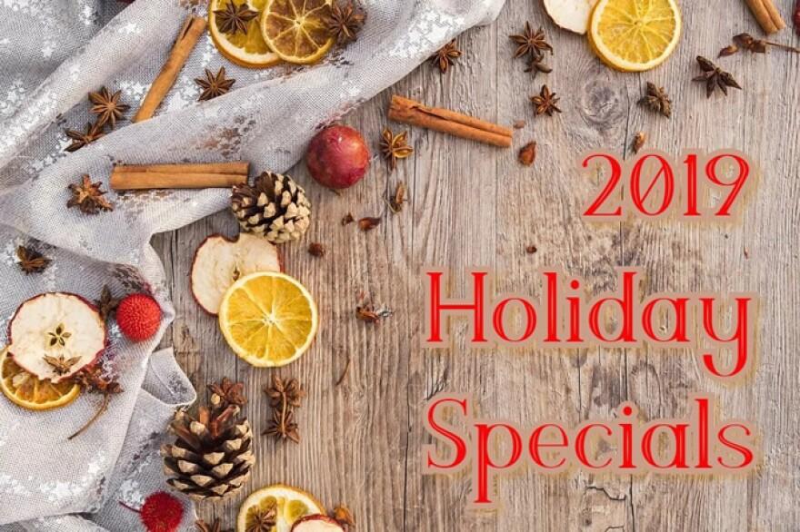 2019_holiday_specials.jpg
