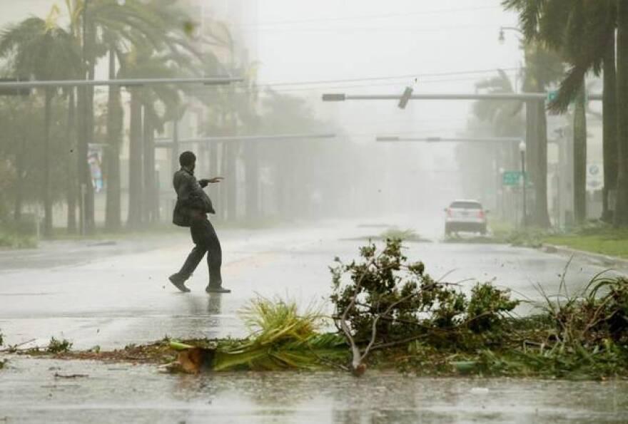 0423_hurricane_irma_miami_091017.jpeg