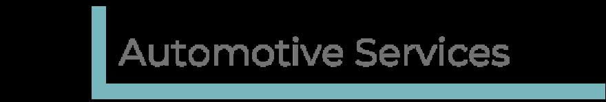 10-08-2020-us-automotive