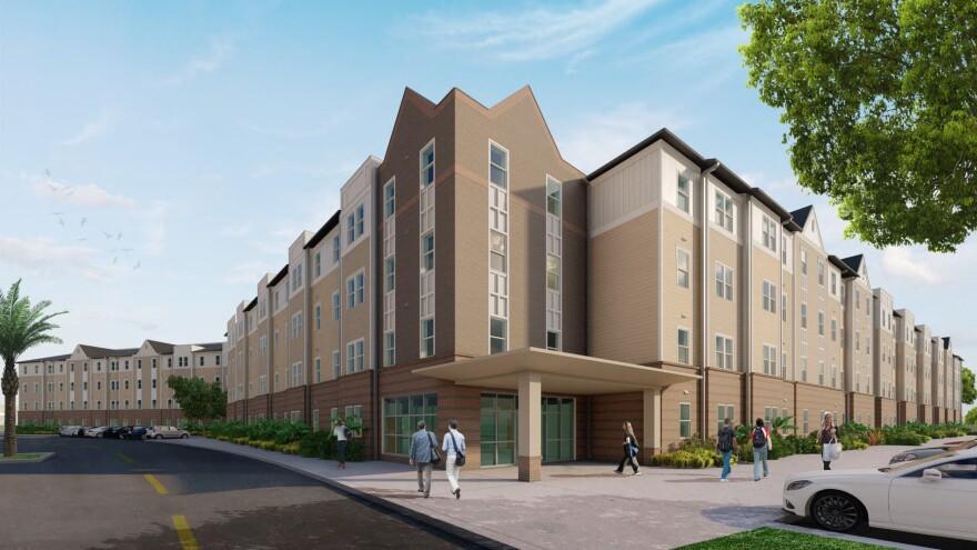 FSU Panama City Student Housing Complex.jpg