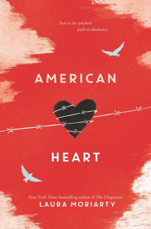 012618_ak_laura_moriarty_american_heart_book_cover.jpg