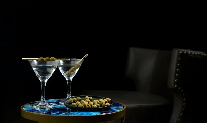 02-15-21-unsplash-martini-aditya-saxena.jpg