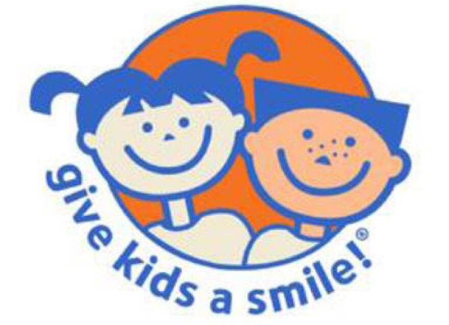 give_kids_a_smile_logo.jpg