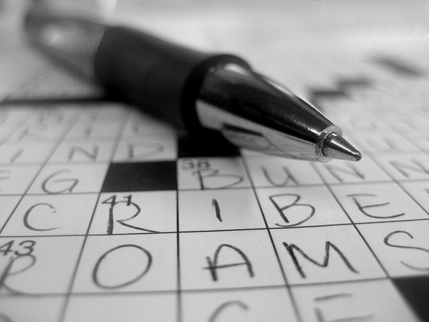 CrosswordJessicaWhittle.jpg