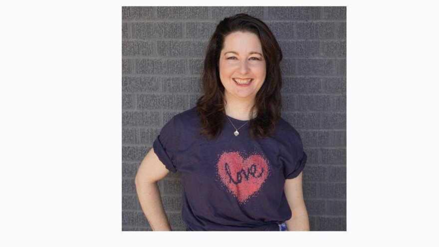 Ann-Bennett-courtesy-of-Ann-Bennett.jpg