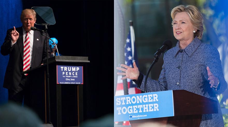 Trump-Clinton-1-1000.png