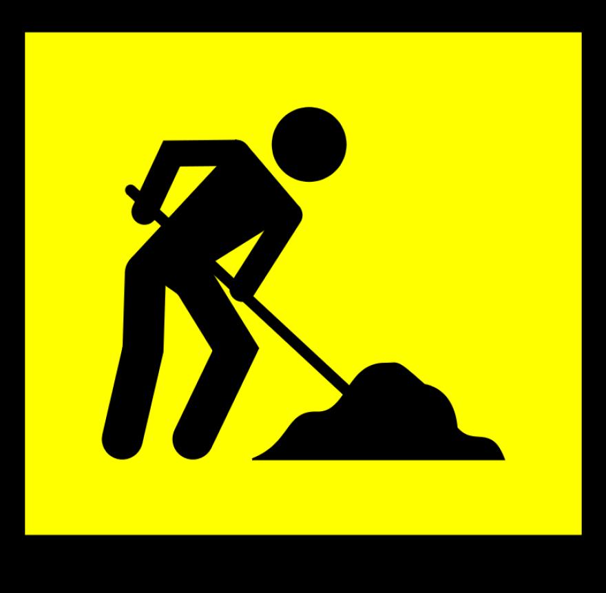 construction_nebu_work.jpg