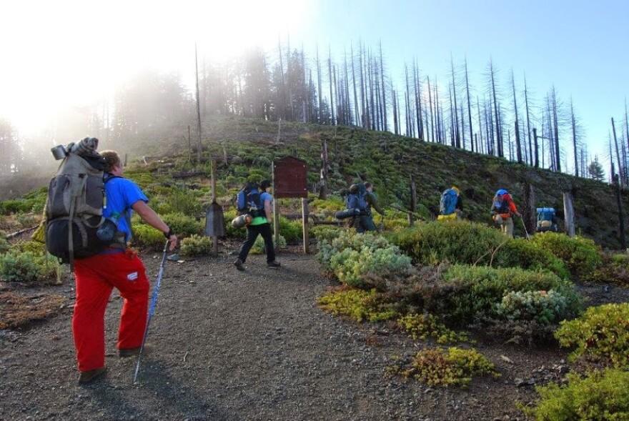Siskiyou-Mountain-Club-Hike.jpg