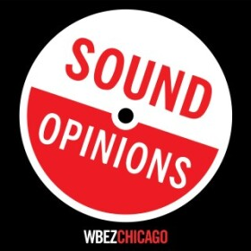 sound-opinions-wbez-tile.jpg