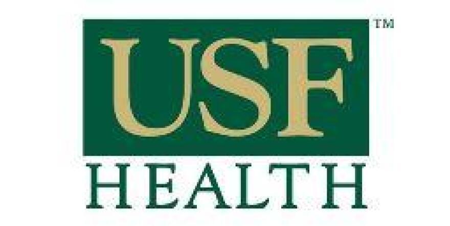 USF_Health_CMYK_logo_0.jpg