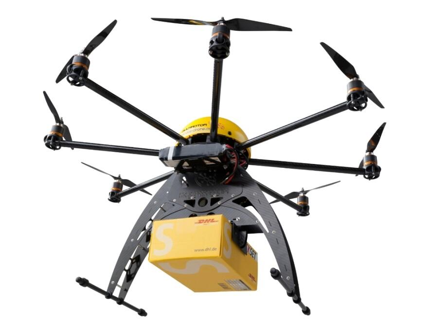 service-drone_press_7-drone-delivery_0.jpg