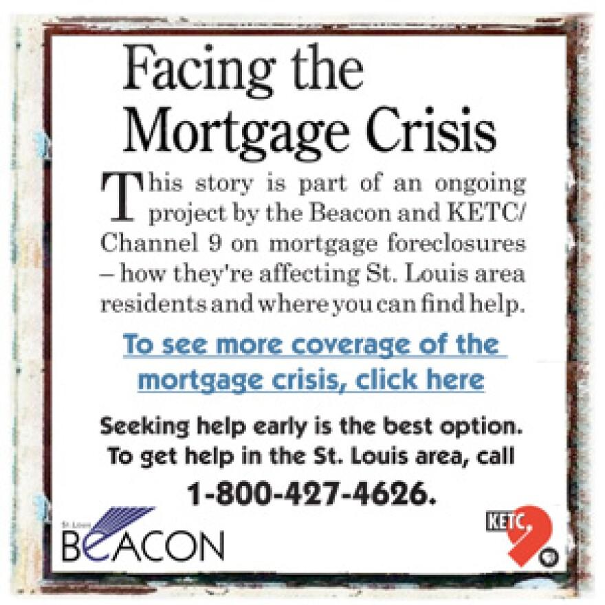 12735-mortgagebox.jpg