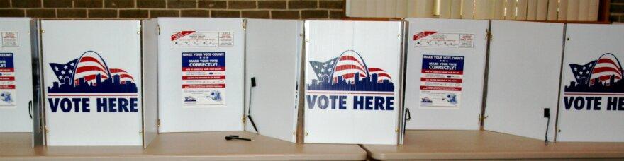 votingplacesrh.JPG