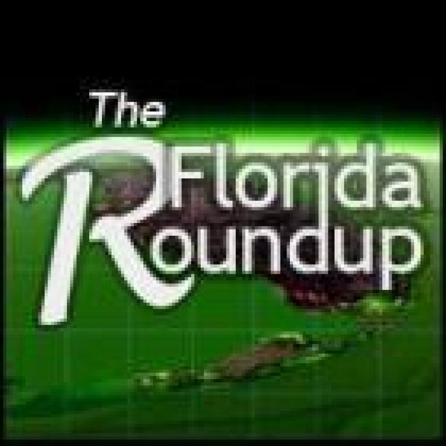 Florida-Roundup.jpg