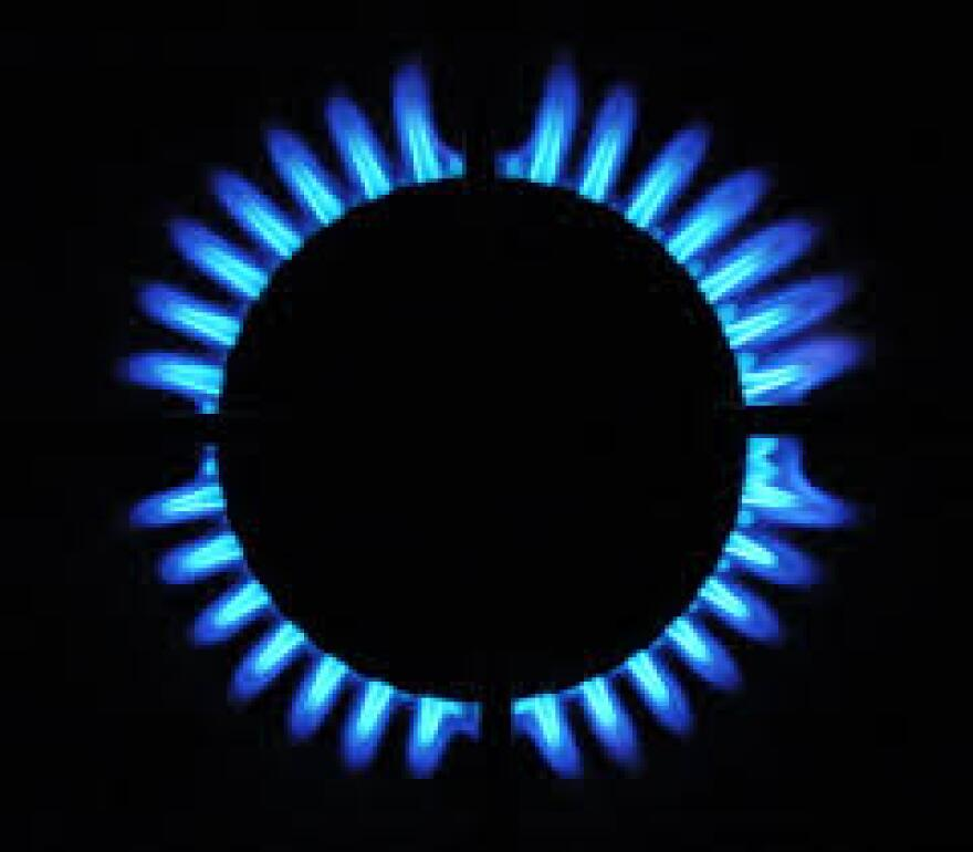 gas_natural_blue_flame.jpg