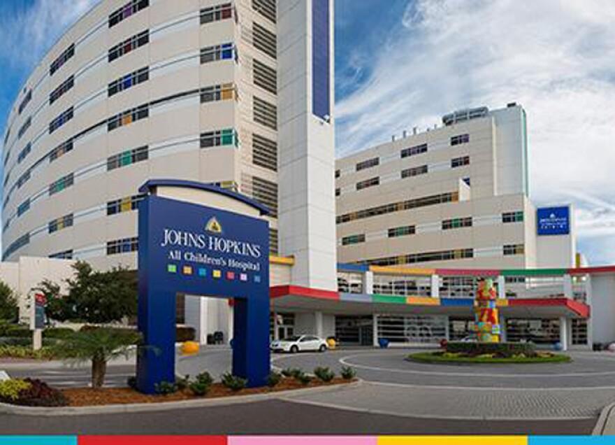johns_hopkins_all_children_s_hospital.jpg