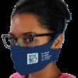 WFAE mask