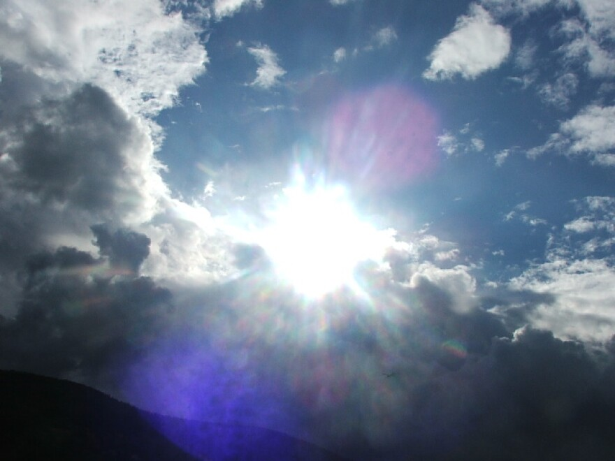 Sky-Sun-Clouds.jpg