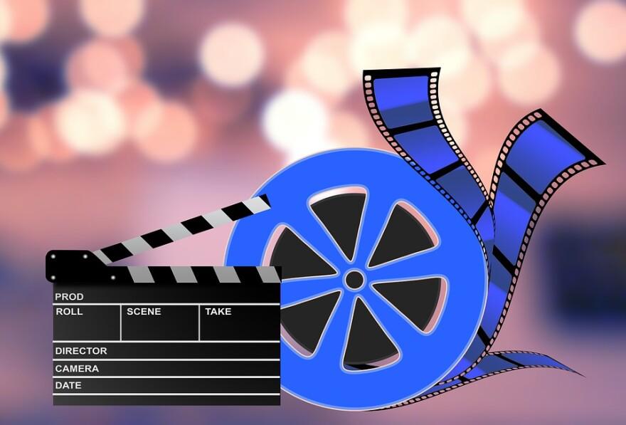 movie_film.jpg