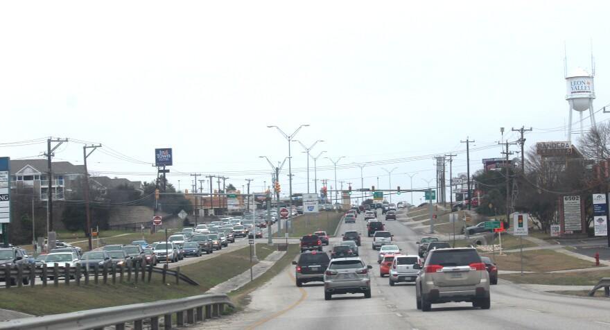 Bandera_Road_IMG_2003.jpg