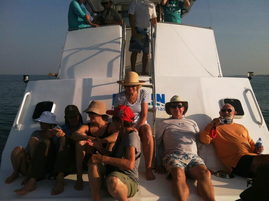 boat_people_0.jpg