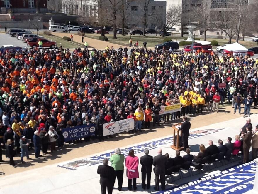 3-26-2014,_labor_union_rally.JPG