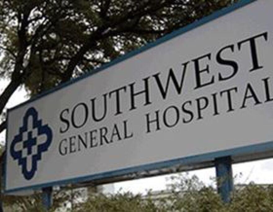 SWGeneralHospital.JPG