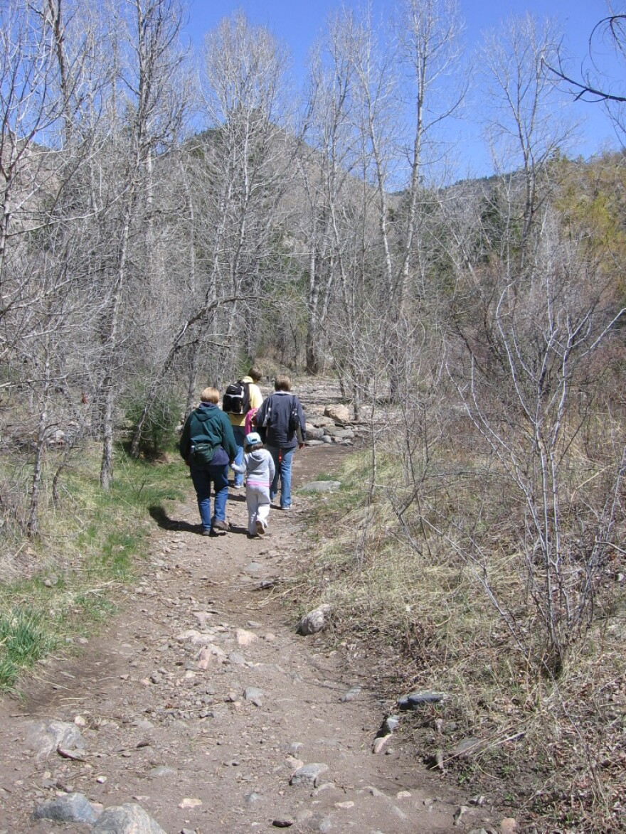 moms_with_kids_hiking_youngs_gulch_may_2008__51_.jpg