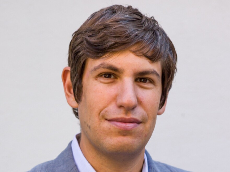 Ari Berman is a political correspondent for <em>The Nation</em>.