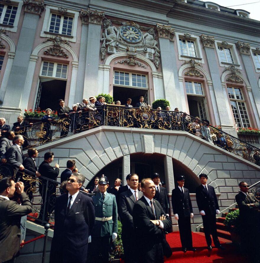 president_john_f._kennedy_at_old_city_hall_in_bonn__germany_jfkwhp-kn-c29295.jpg