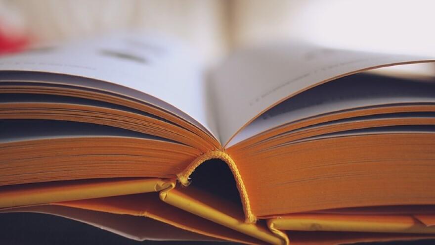 book_698625_640.jpg