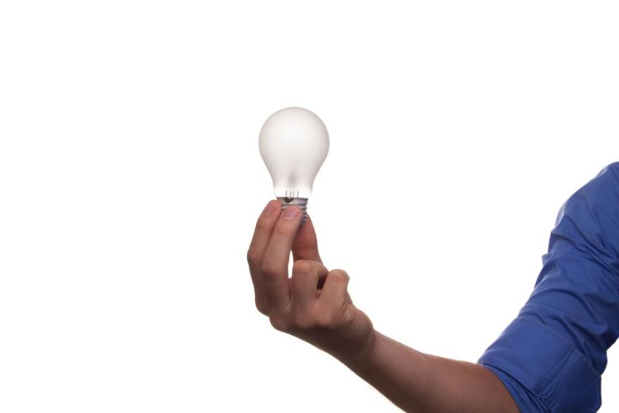 light_bulb_inspiration.jpg