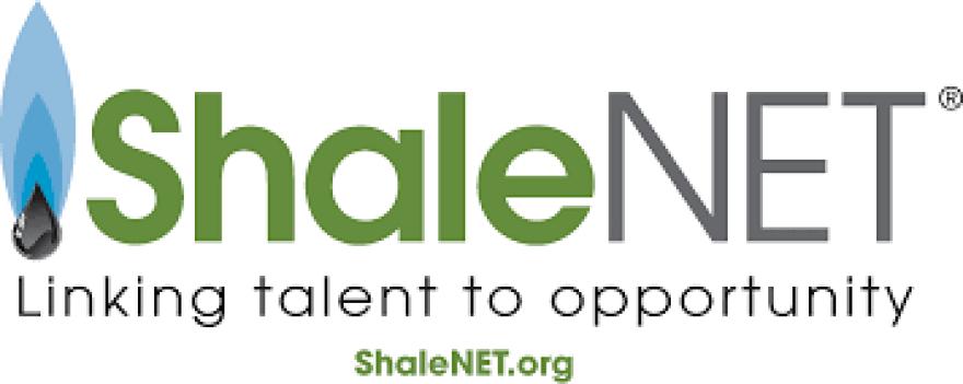 ShaleNet partnership