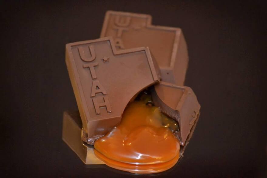 UtahChocolate.jpg