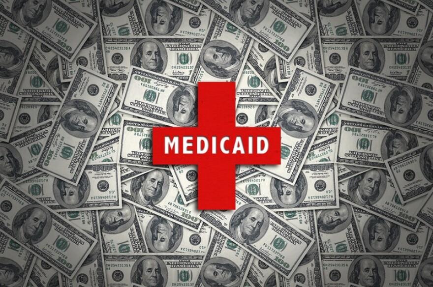 MedicaidMoney_jpg_800x1000_q100.jpg