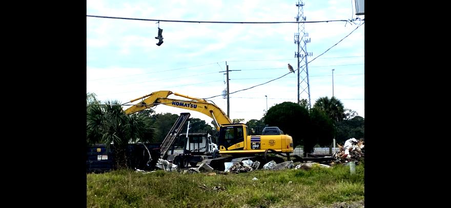 demolition mayhem.png