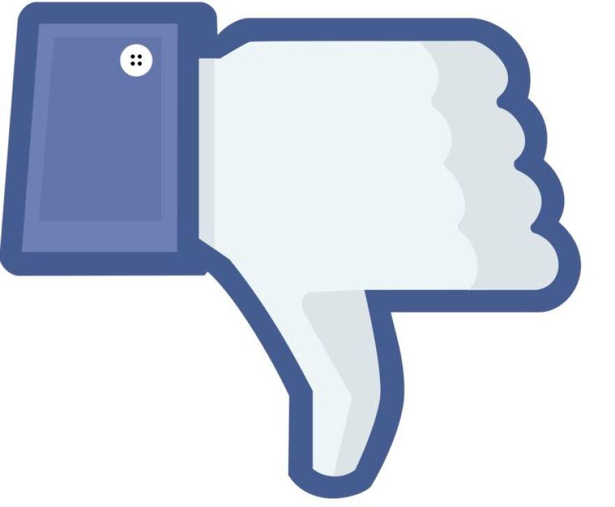 thumbs_down_Facebook.JPG