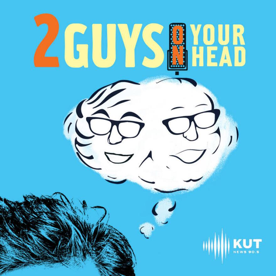 1-2_GUYS_ON_YOUR_HEAD___CLOUD_BLUE_v7.jpg
