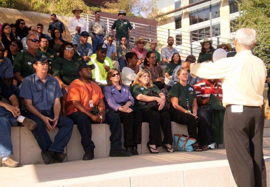 City Employee Rally-001.JPG