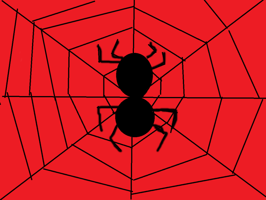 spiderman_logo_--_theblade28__wikimedia_commons_.png