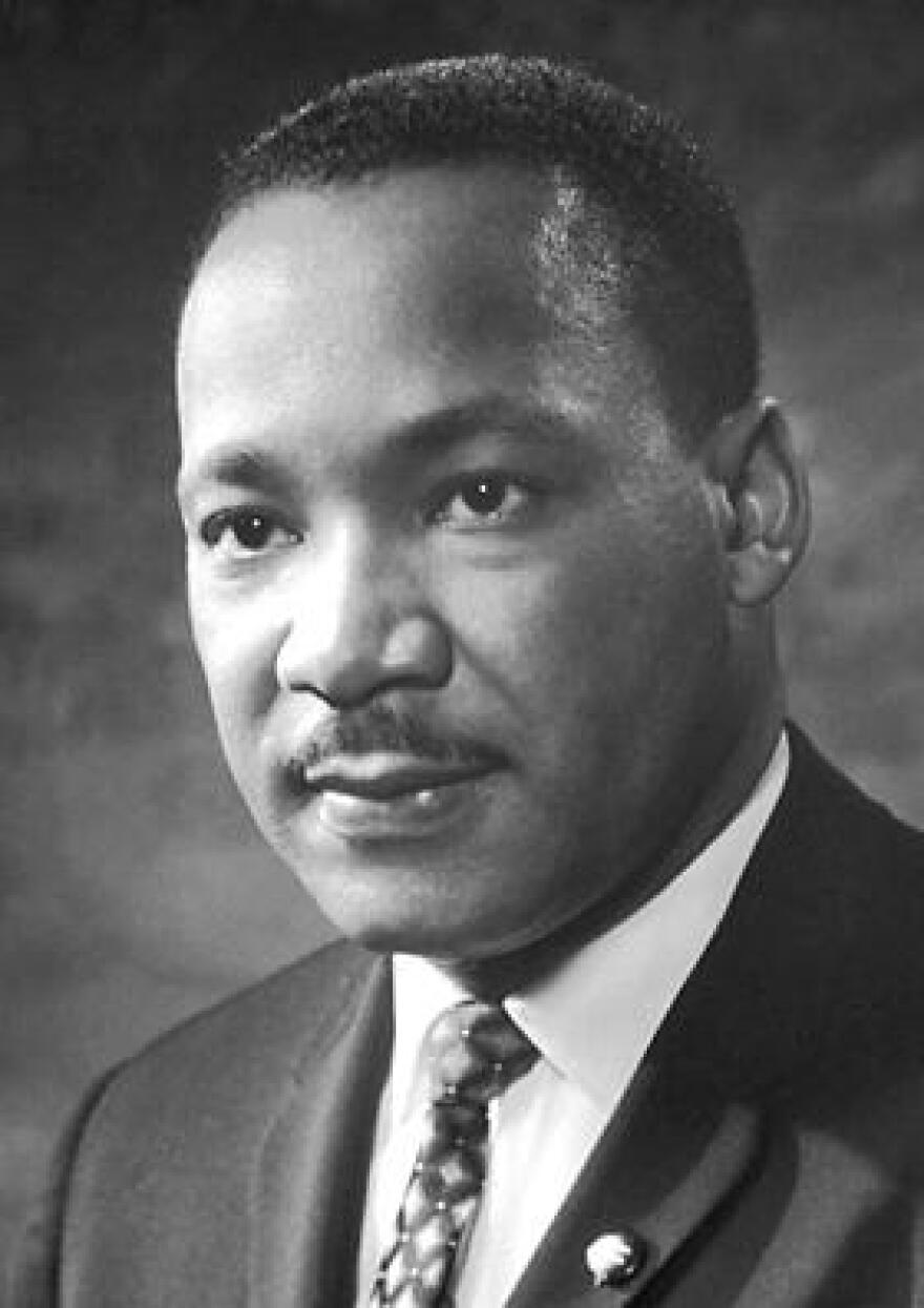 martin_luther_king__jr..jpg
