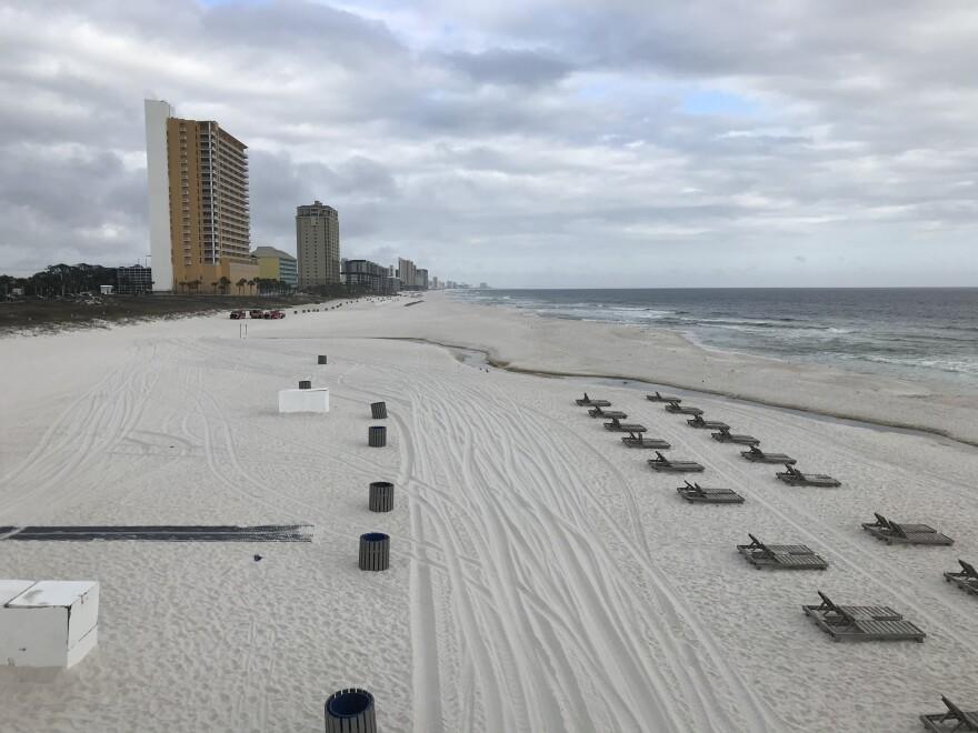 panama_city_beach_closed.jpg