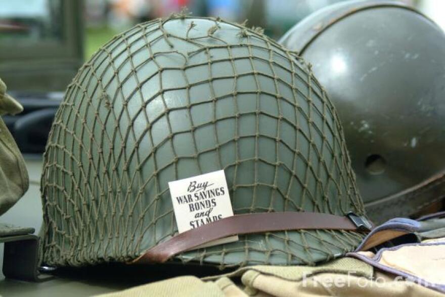 ArmyHelmet.jpg