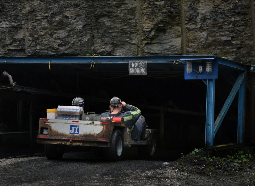 coal_mine.jpg