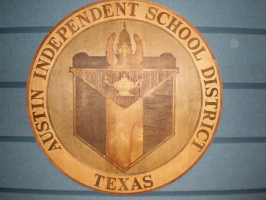 AISD Logo_1.JPG