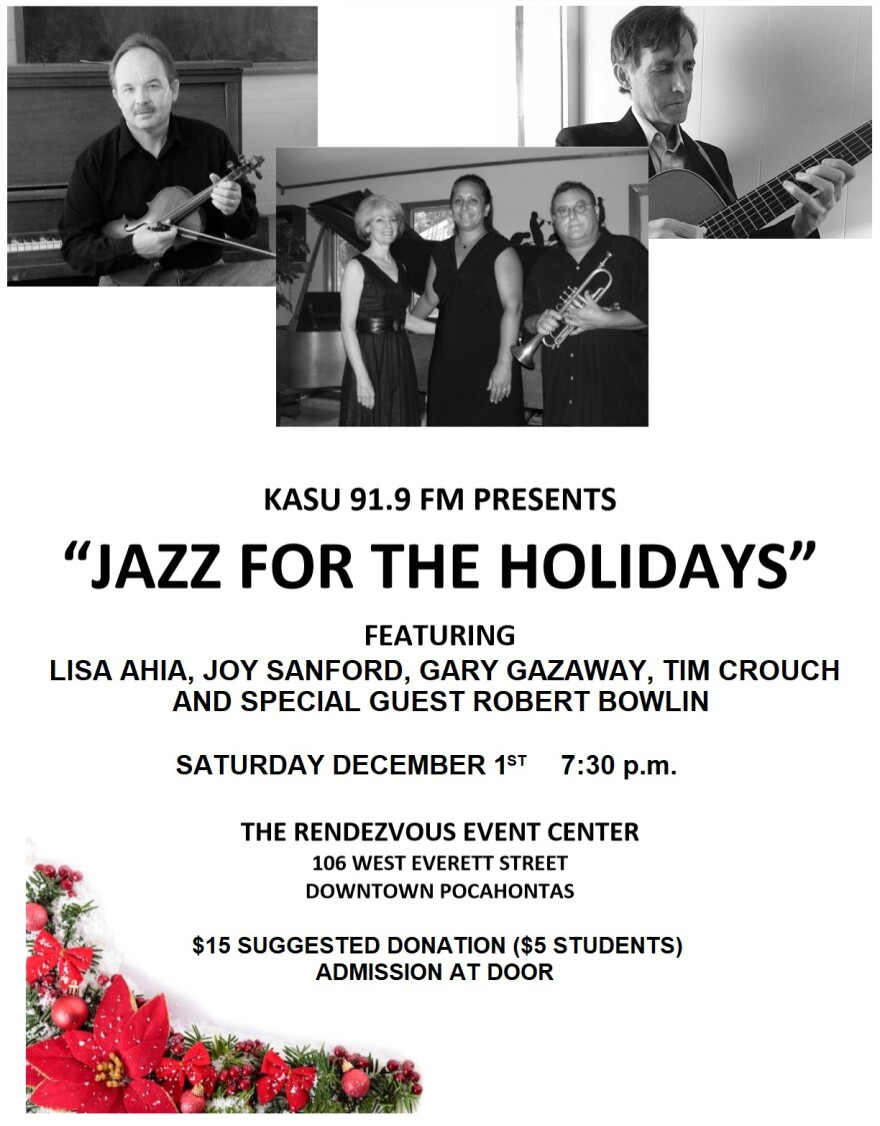 jazz_for_the_holidays_2018.jpg
