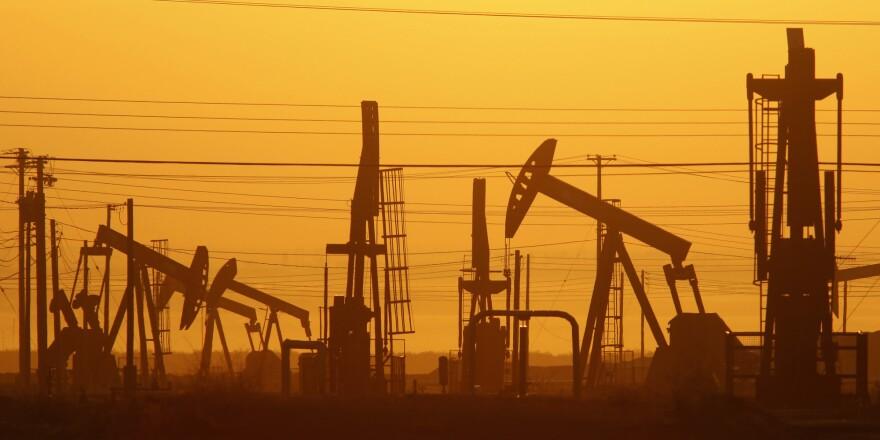 FrackingPhotos.jpg